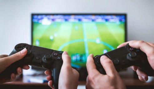 Sony Jangka Umum Pengeluaran PS5 Tahun Depan
