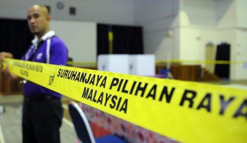 SPR Belanja RM15.3 Juta Bagi 7 PRK