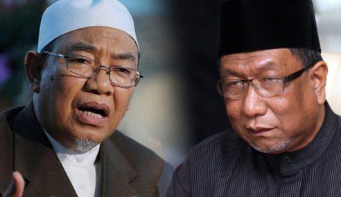 Mufti Anggap Tak Salah Rujuk Bukan Islam Sebagai 'Kafir'