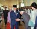 Agong, Permaisuri Agong Lawat Sarawak 2 Hari