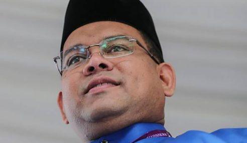 Putrajaya Dijangka 'Bertukar Tangan' Selepas Raya?