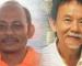 Zahid Nafi Arah Polis Tangkap Amri, Raymond Koh