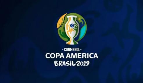 RTM Dapat Hak Penyiaran Copa America 2019