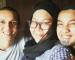 """""""Anak Aku Bekas Banduan"""" – Erma Fatima"""
