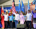 Annuar Kasihankan PKR Terpaksa Ikut Telunjuk Mahathir