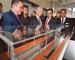 Keretapi Laju Johor-P.Pinang Direalisasi Apabila Tiba Masa