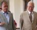 SRC: Sebutan Semula 3 Kes Najib 17 Mei