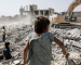 Jumlah Komuniti Islam Syria Murtad Meningkat