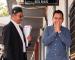 Buruh Ditampar Polis Hingga Pekak Dapat RM120,400