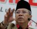 UMNO Keluar Surat Kepada ADUN Kemayan
