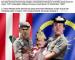 FB 'Sabah-Sarawak Merdeka' Makin Berani Hina Agong, Sultan
