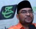 Misi Selamatkan TH Kejayaan Besar PH – Mujahid