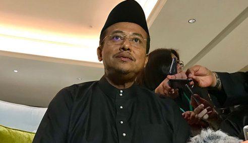 Royalti: Penderaan 'Halus' Terhadap Rakyat Terengganu