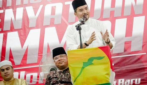 Umat Islam Hilang Kuota Tambahan Haji Di Bawah PH