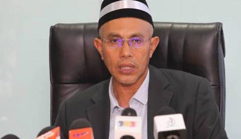 Jenazah Dimakam Esok, Pahang Cuti Berkabung 40 Hari