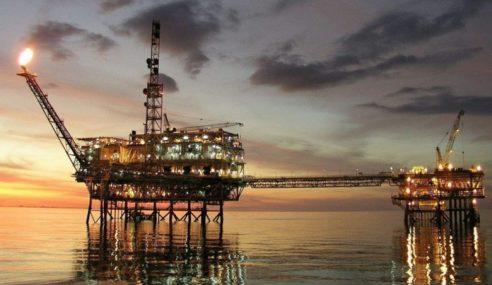 Kes Saman Kelantan Terhadap Petronas Selesai