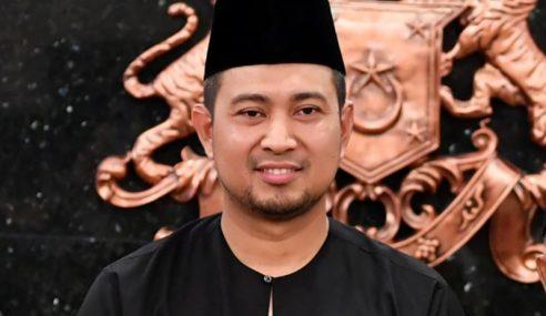 MB Johor 'Kunci Mulut' Isu Memorandum Bersatu