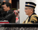 Sidang Dewan Rakyat Macam Ceramah Politik