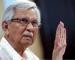 Penyerahan Jawatan PM Pasti Berlaku Melainkan…
