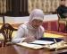 PAS Harap Ketua Hakim Negara Jamin Prinsip Islam