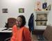 Penahanan @pipiyapong Tiada Kaitan Dengan TMJ