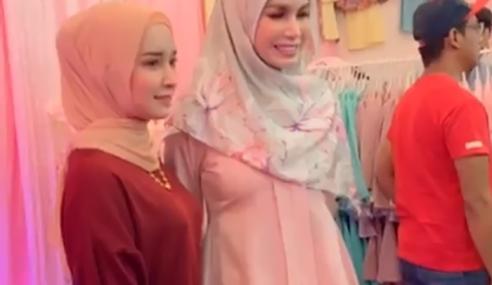 Kerajaan Kelantan Perlu Saman Sajat