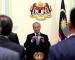 Mahathir Nafi Ekonomi Negara Teruk