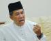 Tok Mat Tak Mahu Ahli Parti Keruhkan Suasana UMNO