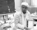 Pendakwah Ariffin Ilham Meninggal Dunia Usia 49 Tahun
