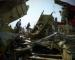 Malaysia Mahu Bukti Kukuh Rusia Tembak Jatuh MH17
