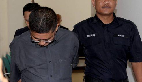 Tipu Rumah PPR, Lelaki Didakwa 23 Pertuduhan
