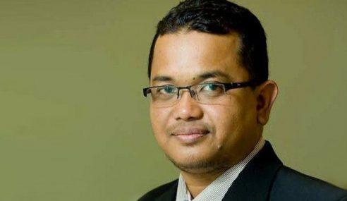PAS Akan Panggil Zaharudin Penjelas 'Kartel Dedak'