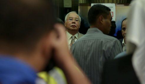Ihsan Perdana Terima RM50 Juta Untuk Program CSR