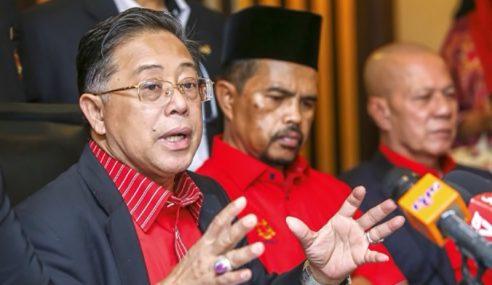 Pekerja Lantikan Politik 'Ganggu' Tugas Penjawat Awam