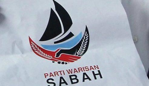 SPRM Digesa Siasat Beli Undi Pemilihan Warisan