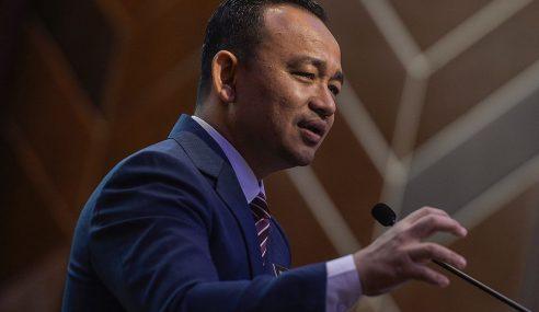 Maszlee, Benarkah Peluang Penuntut STPM Tak Terjejas?
