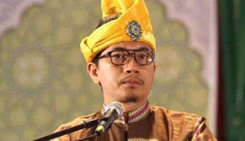 Lebih Baik Mahathir, BERSATU Sertai PAS-UMNO