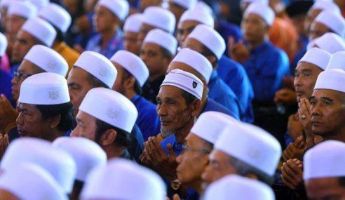 Yayasan 1MDB: Jemaah Haji, Pelajar Terlibat Jika Kojadi Perlu Pulang Dana