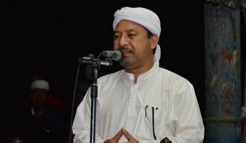 Tiada Paksaan Orang Asli Peluk Islam Di Kelantan