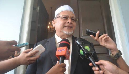 Orang Asli Kuala Koh: Ini Jangkitan Penyakit Biasa
