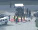 11 Mati Ditembak Dalam Serangan Di Virginia Beach