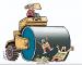 Karya Zunar Sindir Kerajaan PH