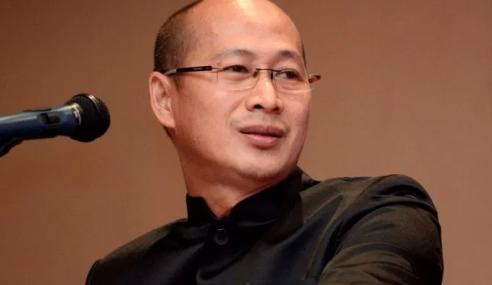 Bukan Sokong Najib Tapi Rakyat Makin Mual Dengan PH