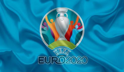 Keputusan Kempen Kelayakan Euro 2020