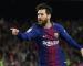 Messi Atlet Paling Kaya Di Dunia