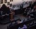 Cambridge Union: Audiens Tertarik Syarahan Mahathir