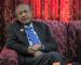 Malaysia Bebas Untuk Tidak Terima Pengaruh Barat