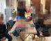 17 Pelajar Sekolah Ditahan Dalam Parti Liar