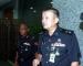 RCI Wang Kelian: Saksi Takut Untuk Bantu Siasatan