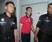 Farid Kamil Dibenar Tangguh Hukuman